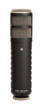Rode Procaster Quality Dynamic Mikrofon