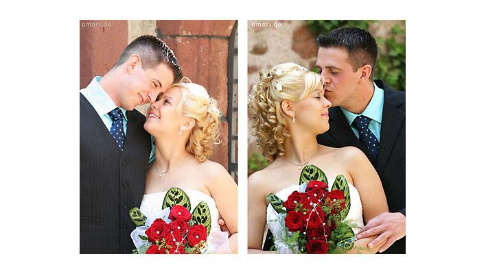 b99f08aa740095 Die Fotografie von Hochzeiten wird von Berufsfotografen unterschiedlich  gesehen. Die einen tun sie als Gebrauchsfotografie ab, die anderen machen  80 Prozent ...