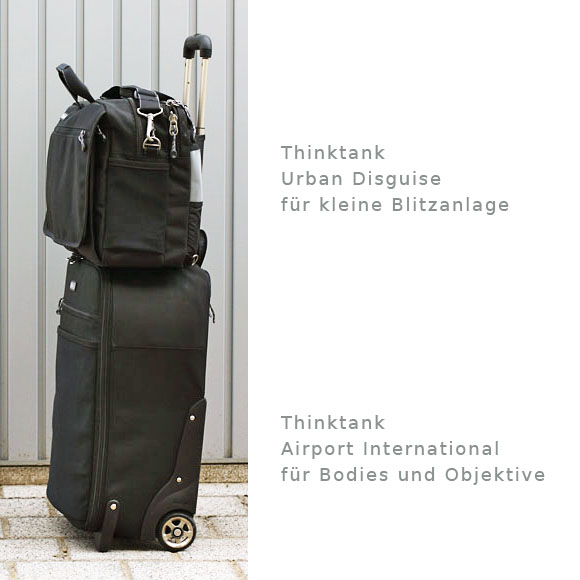 thinktank-airport-urban-disguise