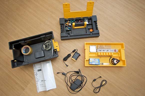foto-equipment