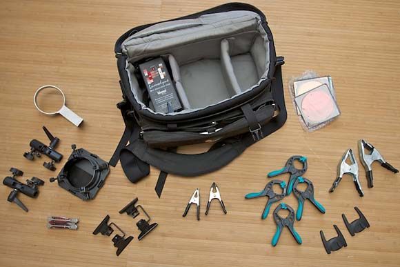 fotokoffer-werkzeugkiste