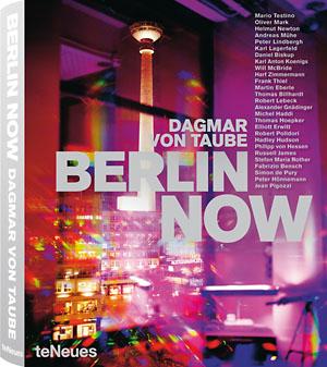 berlin-now-01