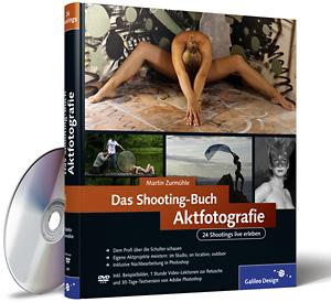 aktfotografie-zurmuehle