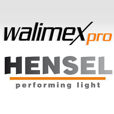 hensel-walimex