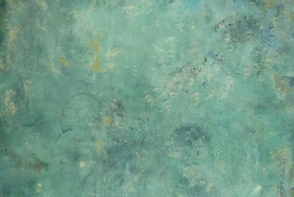 gemalter hintergrund