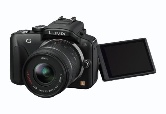 testbericht mit der lumix g3 auf mallorca kameras. Black Bedroom Furniture Sets. Home Design Ideas