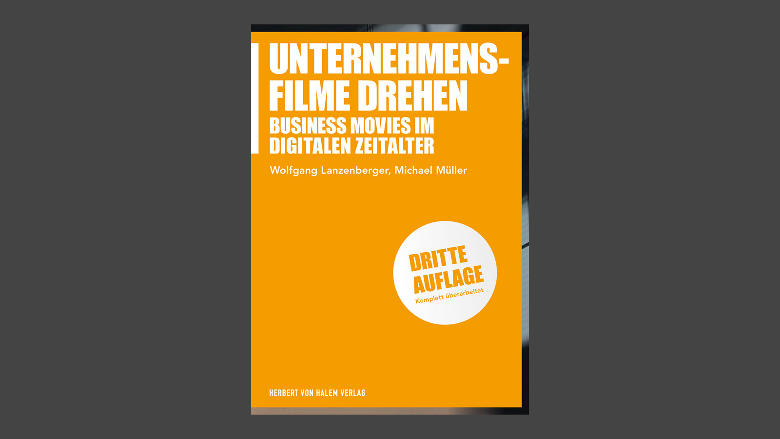 Unternehmensfilme