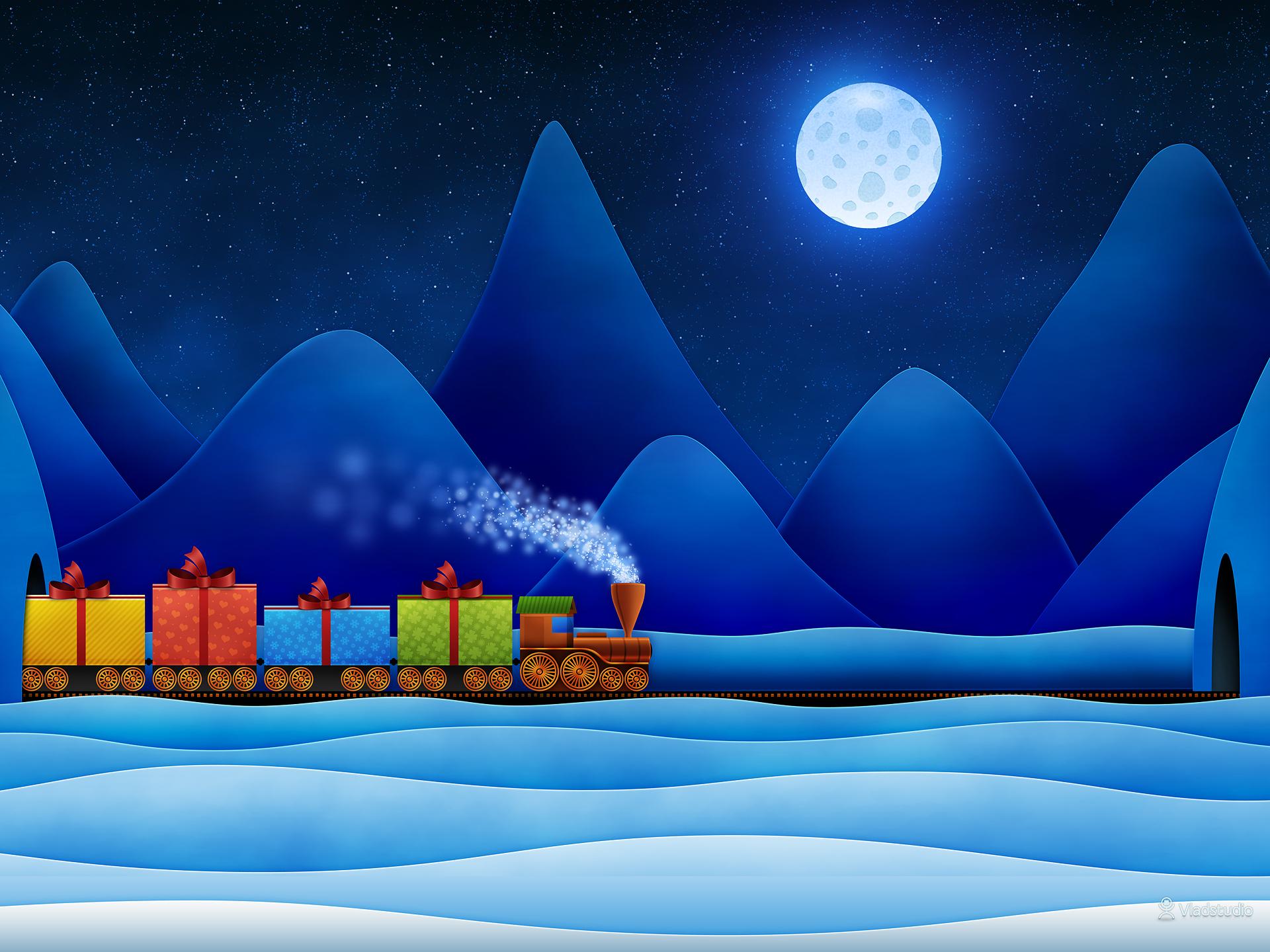 Grußkarte Weihnachten Kostenlos