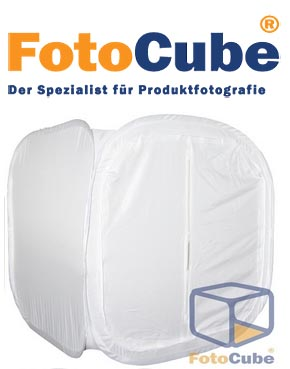 fotocube-290