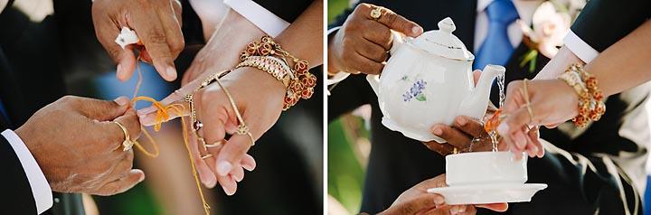 ryan-brenizer-garrison-wedding-11-720