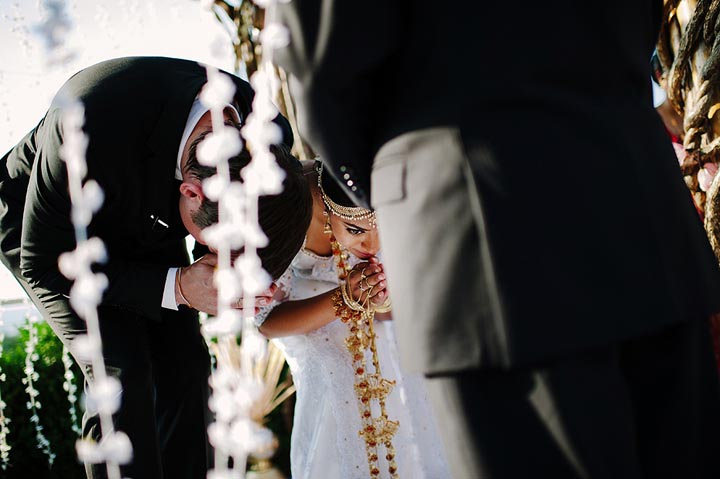 ryan-brenizer-garrison-wedding-12-720