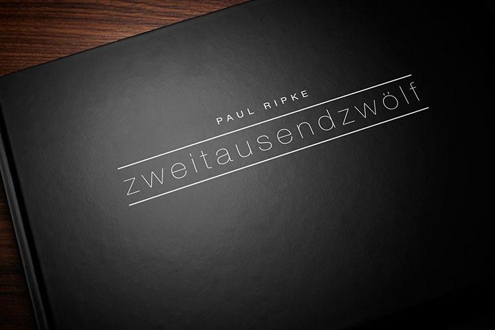 Paul-Ripke-Buch-2012