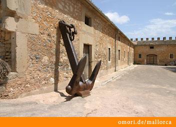Torre-de-Canyamel-04