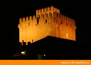 Torre-de-Canyamel-05