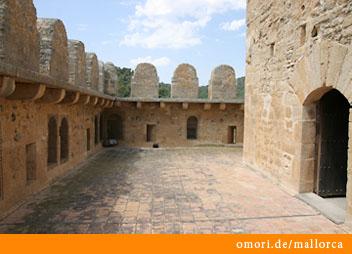 Torre-de-Canyamel-07