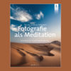 fotografie-mediation