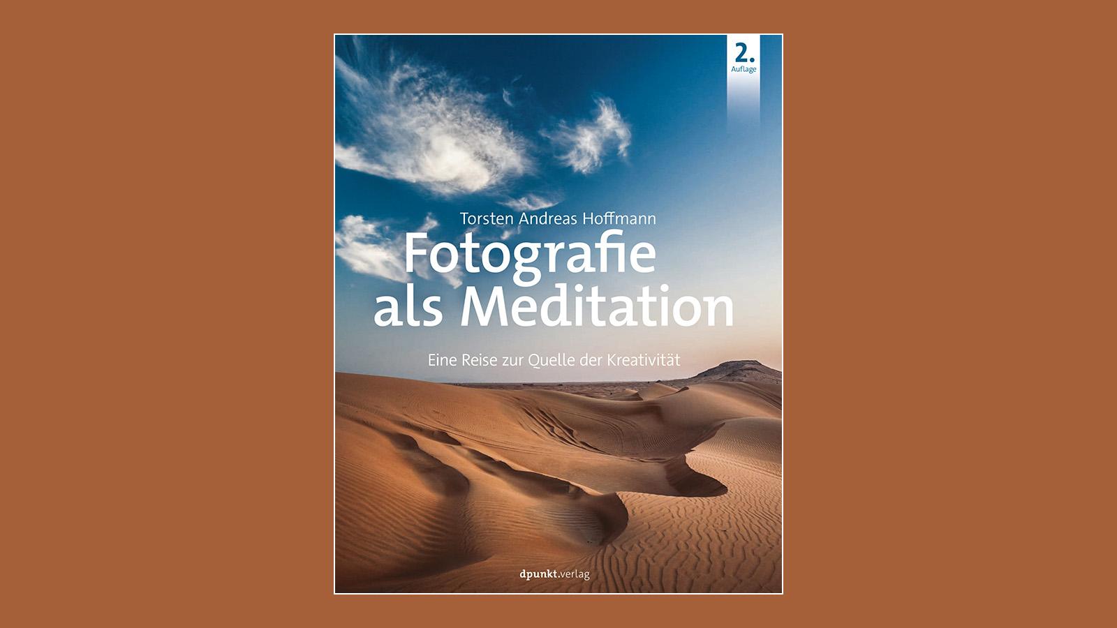 fotografie-mediation
