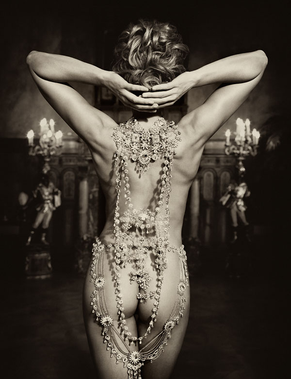 marc-lagrange-diamonds-and-pearls-01