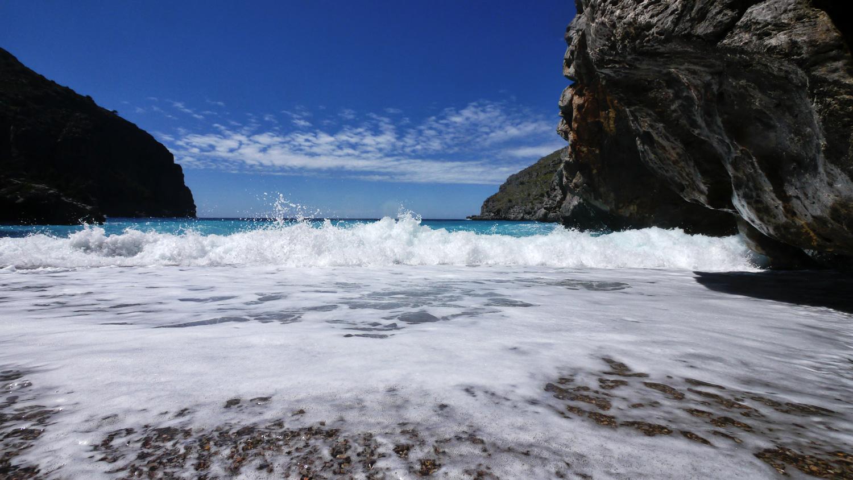 Mallorca-Torrent-de-Parais