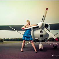 Spuelbeck Photography