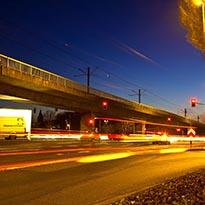 www.thliers.blogspot.de