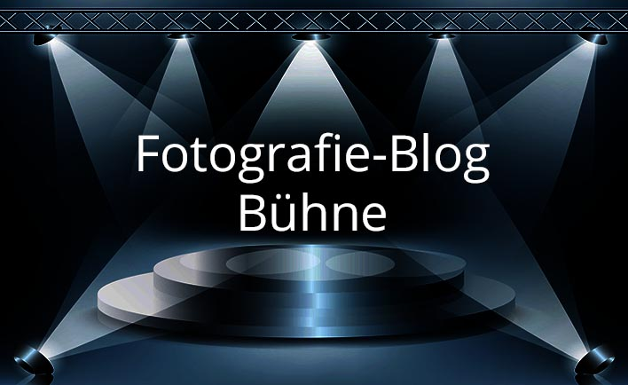 fotografie blog