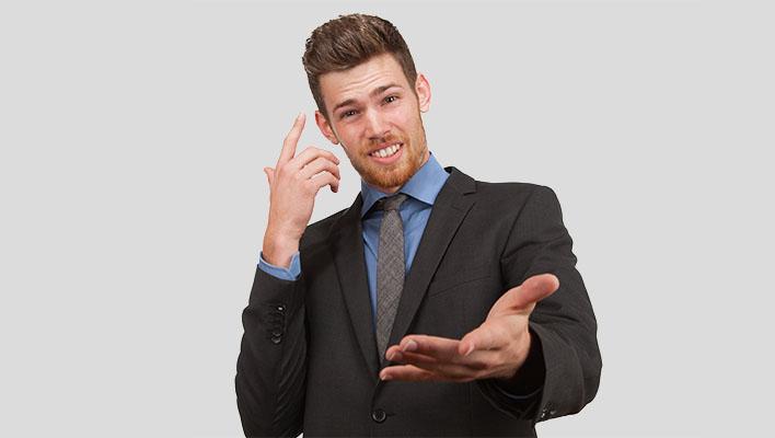 Kundenreaktion zu teuer