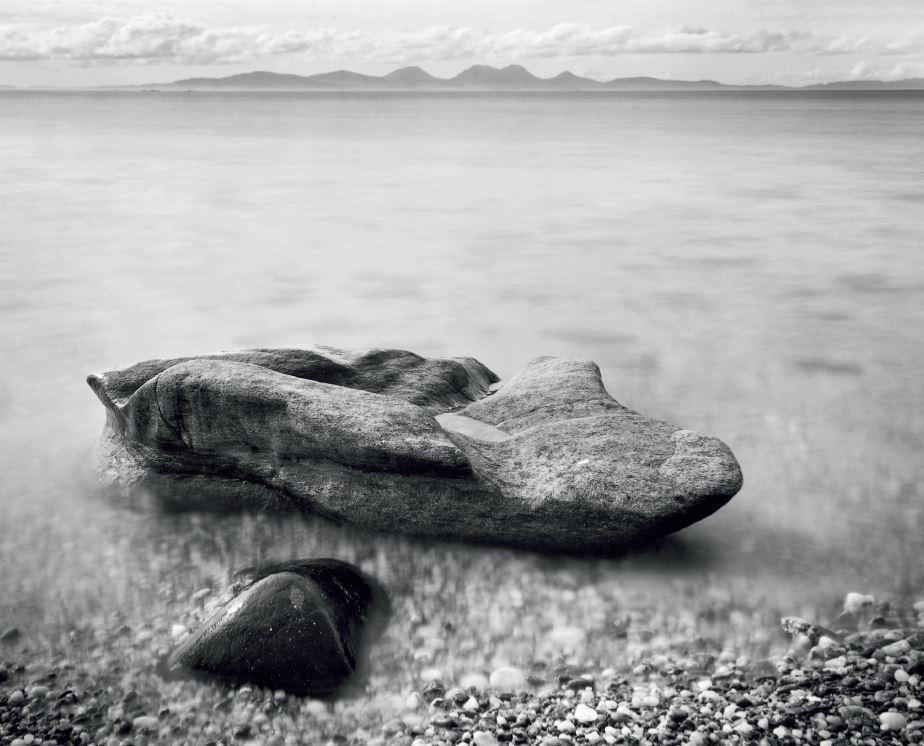 Foto: Alexander Ehhalt