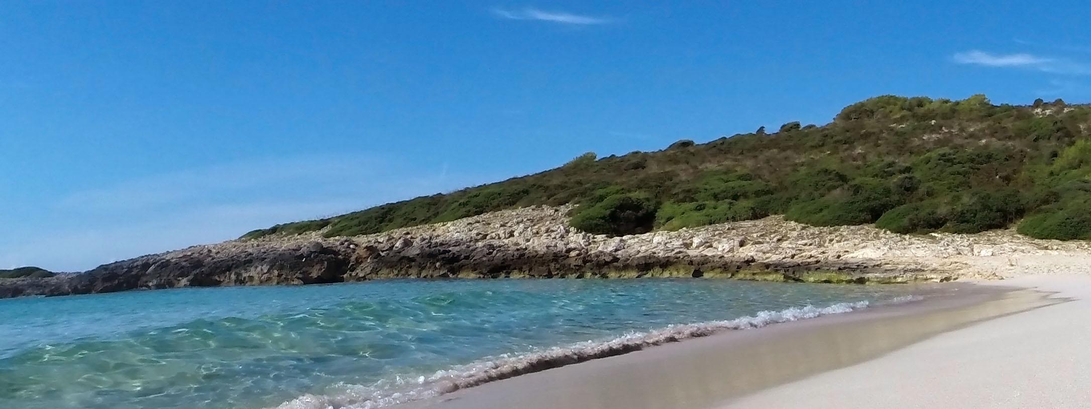 Strand Voyeur Videos