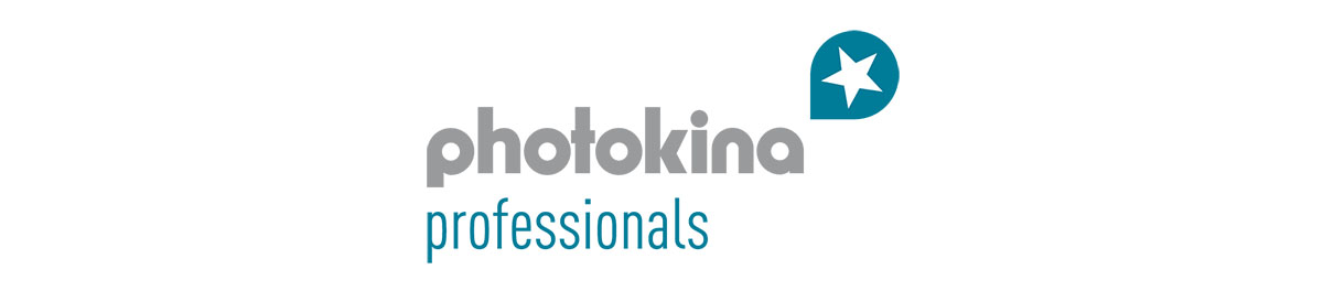 photokina-professionals-1200