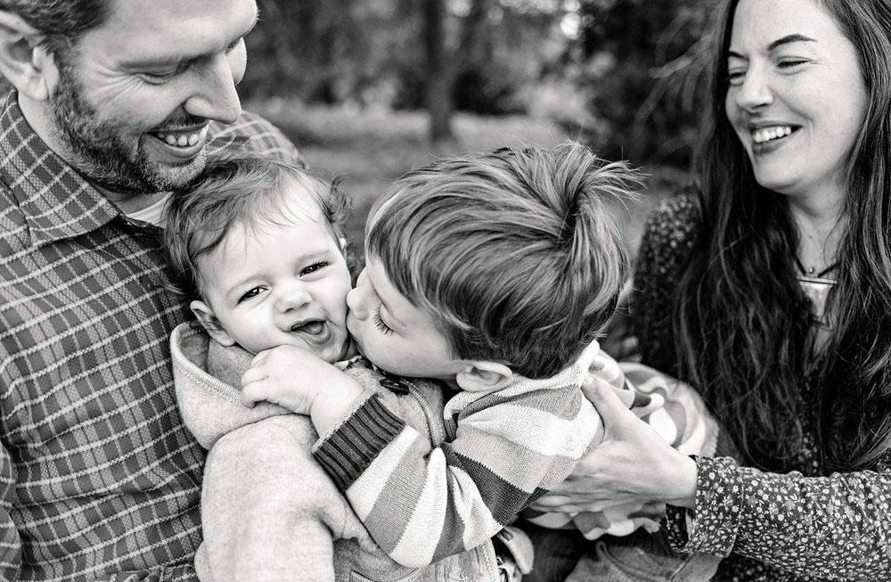 Leni-Moretti-Familienfoto-2