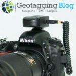 Geotagging-Blog.de