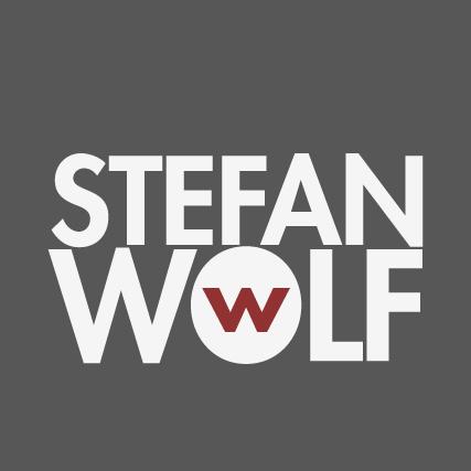 Stefan W. Wolf