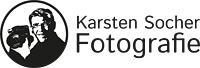 KS-FOTOGRAFIE