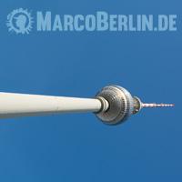 MarcoBerlin.de