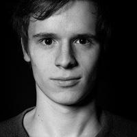 Matthias Butz