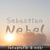 nebelweb.de