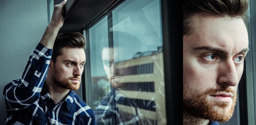 Peoplefotografie Sven Kraft