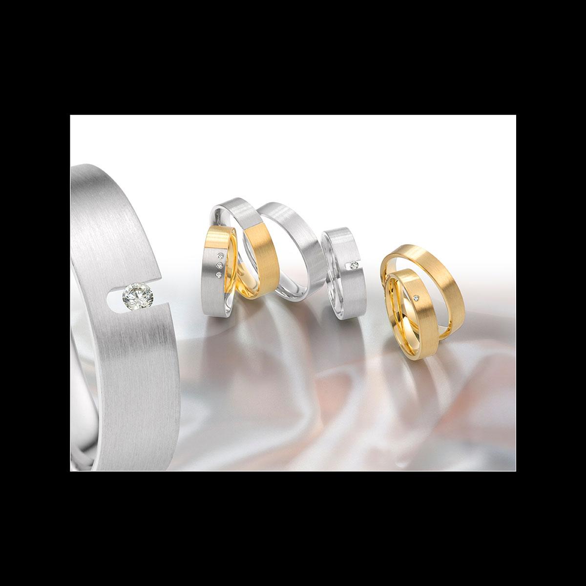 Von Analog zu digital - Ähnlich wie der Cibachrome® (Ilfochrome®) im klassischen Bereich zeichnet sich das MASTERCLASS Metallic Pearl von Sihl durch besonderen Glanz und eine hohe Brillanz sowie extreme Schärfe aus.