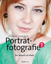 porträtfotografie-1-200