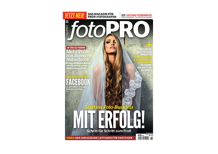 fotopro-cover
