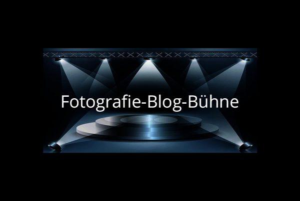 blogbühne