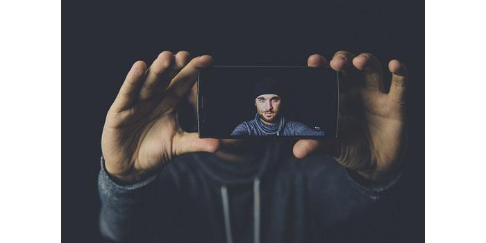 JayniusPhotography