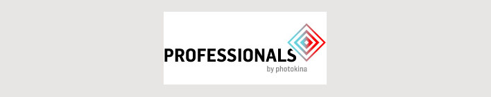 photokina-professionals