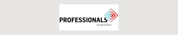 photokina-professionals