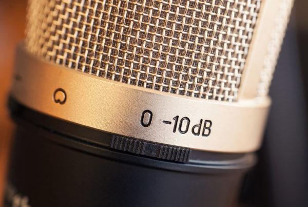 podcast-mikrofon