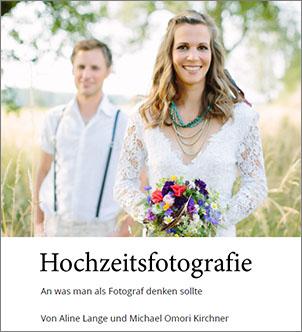 Cover Hochzeitsfotografie