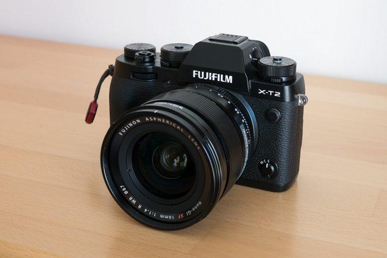 Fuji-X-T2