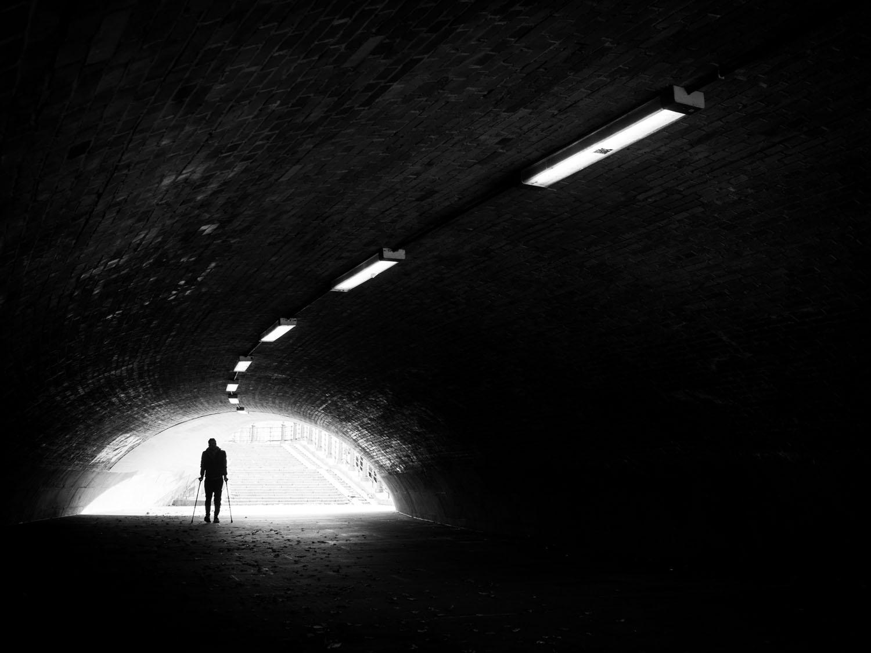 Thomas Leuthard Streetfotografie
