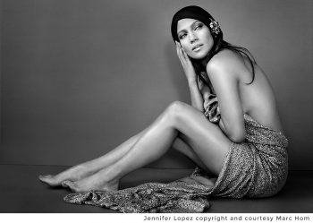 7_Marc Hom_Jennifer Lopez_copyright and courtesy Marc Hom